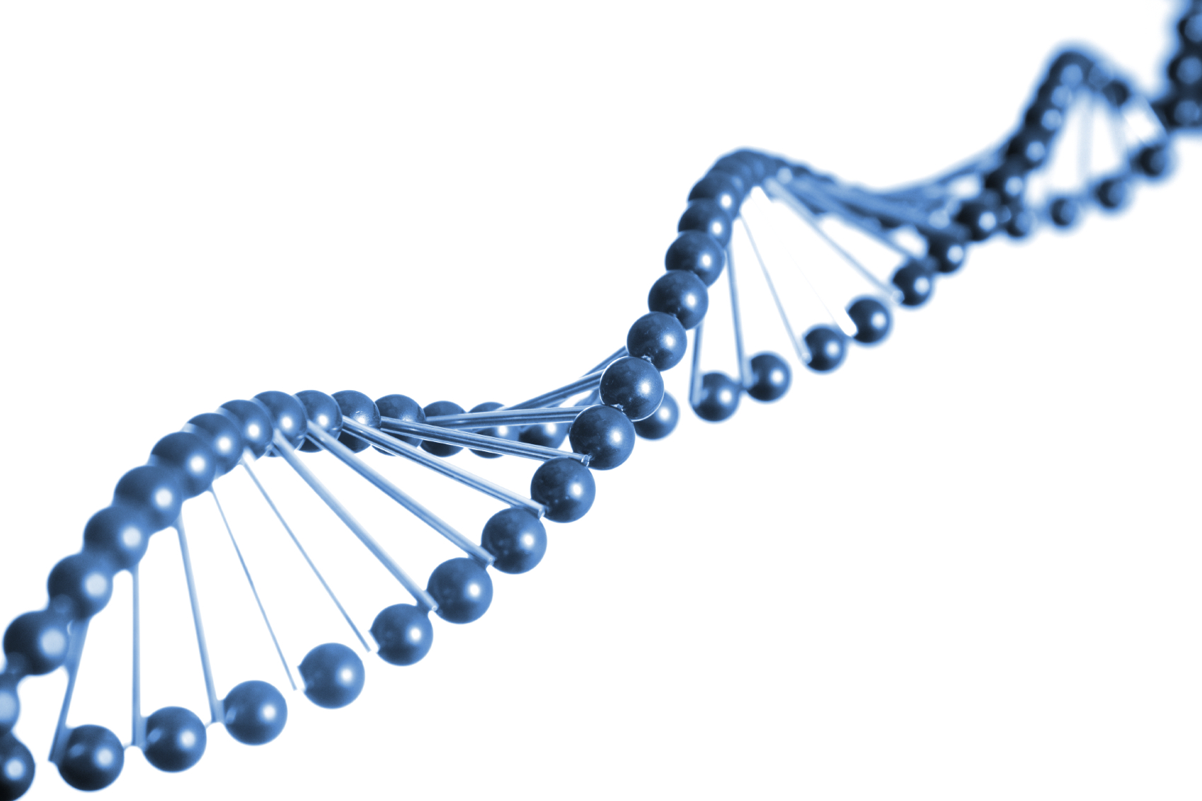 the history of dna and its use in forensic cases In most cases, forensic investigators can ascertain the reason for death and whether crime was involved forensic science is used most forensic science history.