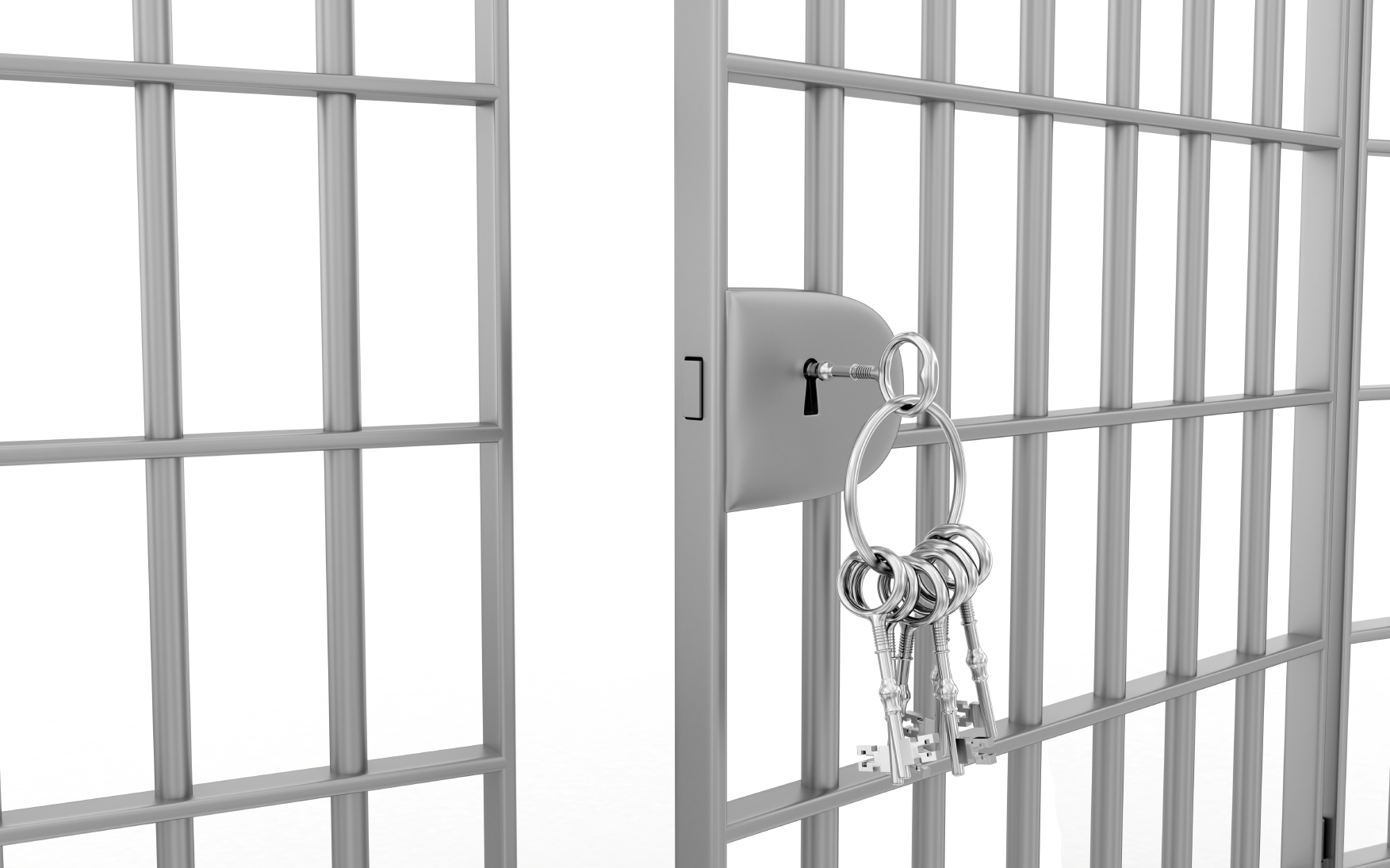 recidivism rates prison reform cip recidivism rates