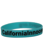 Wristband-California