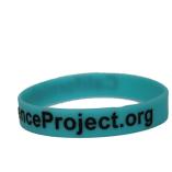 Wristband-Project