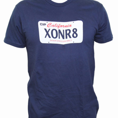 XONR8 Tee
