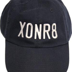 What is XONR8