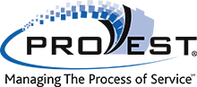 Annual Fundraiser - Provest Logo