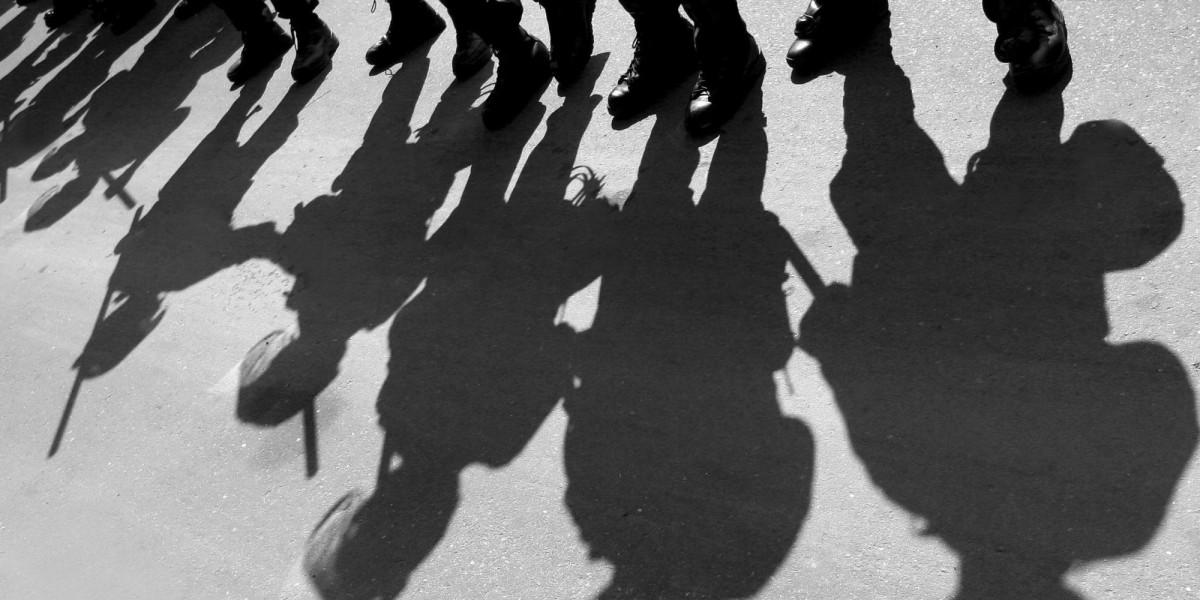 Police Misconduct Police Corruption Cip