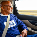 Horace Roberts Exonerated
