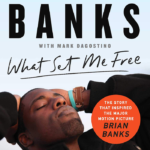 Brian Banks What Set Me Free
