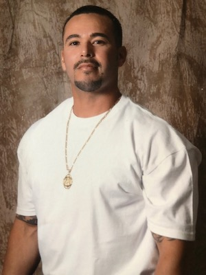wrongfully convicted - mcneal