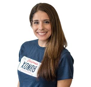 Raquel Cohen